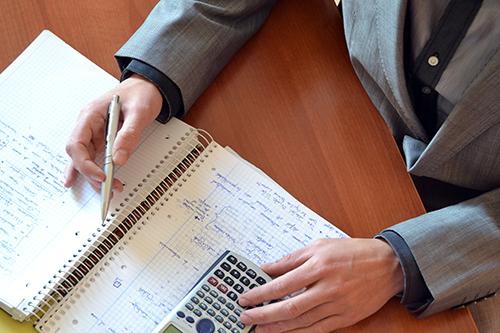 Online Business Management Courses