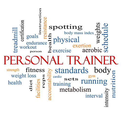 The Best Personal Trainer Certification Course