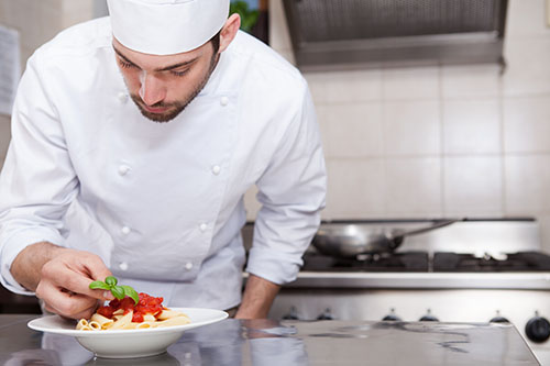 online culinary classes