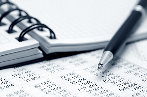 Professional Bookkeeping courses