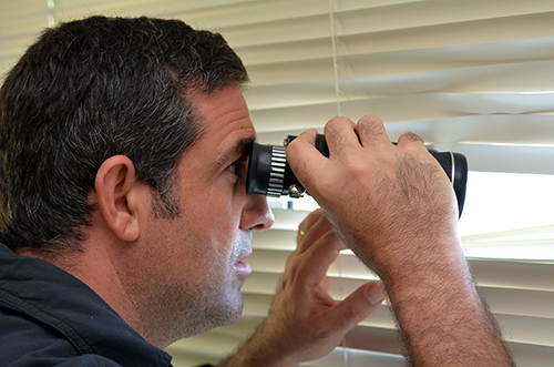 Image result for Private Investigator Coaching