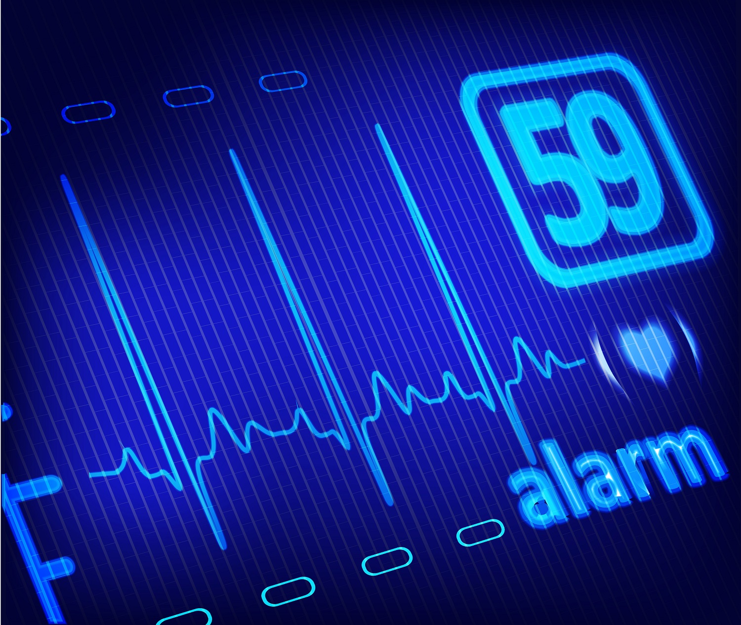 The Role Of An EKG Assistant