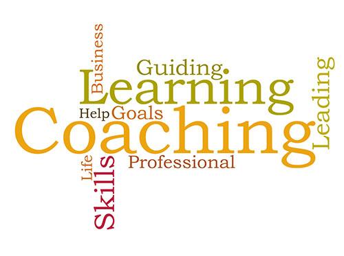 Life Skill Coaching