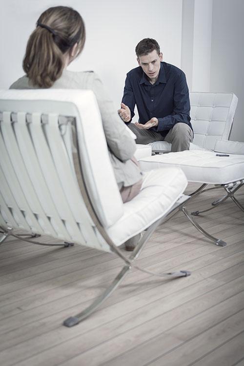 technician mental berufsbild program beratung hours course certification